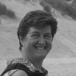 Anita Dekker-Otten