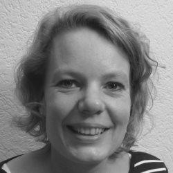 Karen van Heijzen