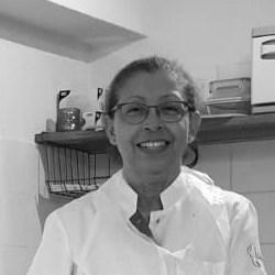 Astrid Henao Arroyave